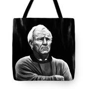 Arnie Tote Bag