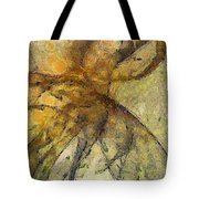 Arraignment Surface  Id 16097-222826-11240 Tote Bag