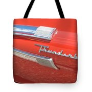 Arrow Head Tote Bag
