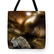 Arrowhead Tote Bag