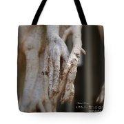 Art Around The World Project Tote Bag
