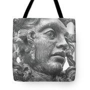 Art Design Tote Bag