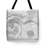 Art Is Healing By Sherri Of Palm Springs Tote Bag