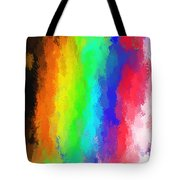Art No.22.4 Tote Bag