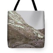 Art Print Canyon 14 Tote Bag