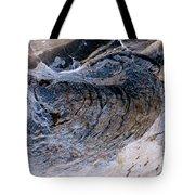 Art Print Canyon 17 Tote Bag