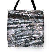 Art Print Canyon 18 Tote Bag