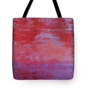 Art Print Redwall 4 Tote Bag