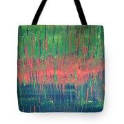 Art Therapy 26th April 2016 Tote Bag