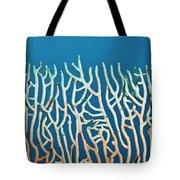 Art Within Art Tote Bag