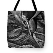 Artistic Magic Tote Bag