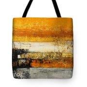 Artwork 9.103 Tote Bag
