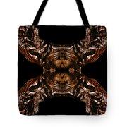 wudu 2 XXIII Tote Bag