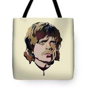 Tyrion Lannister Tote Bag
