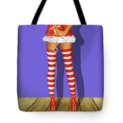 For You My Darling Tote Bag