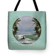 Forever Summer 2 Tote Bag