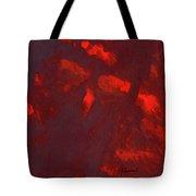 Terminus Tote Bag