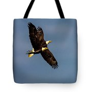As One Tote Bag