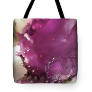 Ascention Tote Bag