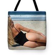 Ash321 Tote Bag