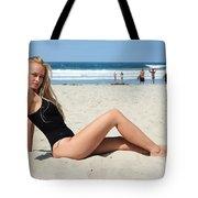 Ash325 Tote Bag