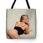 Ash338 Tote Bag