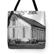 143 Ashland Ohio Tote Bag
