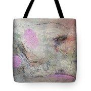 Aspirational Tote Bag