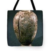 Assyrian Jug Tote Bag