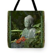 At Rest Tote Bag by Bell And Todd