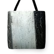 At The Car Wash 17 Tote Bag