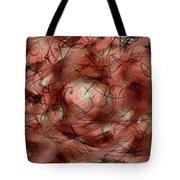 Atmpss11 Tote Bag
