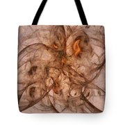 Atonements Unveiled  Id 16099-080207-51910 Tote Bag