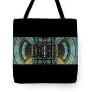 Atrium Tote Bag