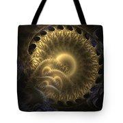Aureate-2 Tote Bag