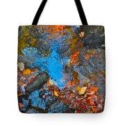Autumn 2015 115 Tote Bag