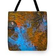 Autumn 2015 117 Tote Bag