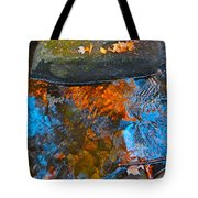Autumn 2015 249 Tote Bag