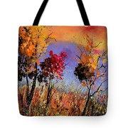 Autumn 451110 Tote Bag