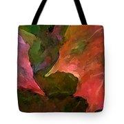 Autumn Moods 7 Tote Bag