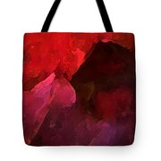 Autumn Moods 8 Tote Bag
