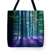 Avatar Tote Bag