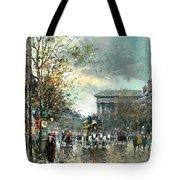 Avenue Des Champs Elysees 211e2e9b5dbae