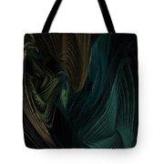 Avian Dreams1 Tote Bag