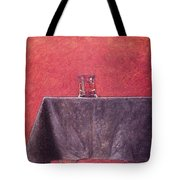 Avigdor Arikha 078 Avigdor Arikha Tote Bag