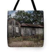 Avinger Depot 2 Tote Bag