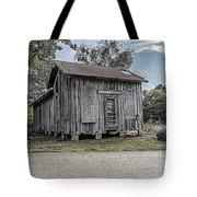 Avinger Depot Tote Bag