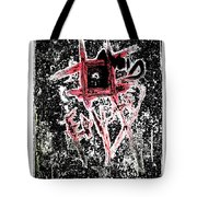 Avoid The Empty Tote Bag
