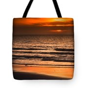 Awaken My Soul Tote Bag