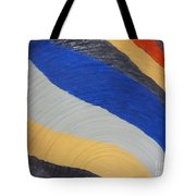 Awesome 5 Tote Bag
